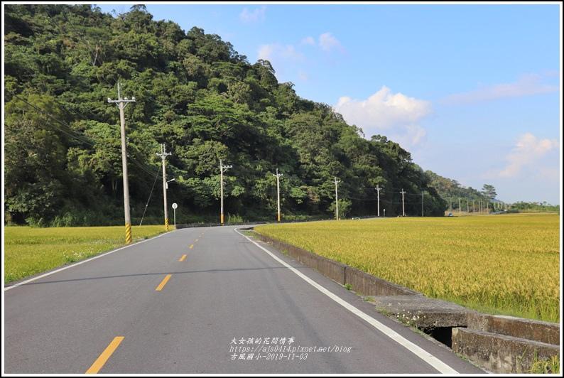 卓富公路(花75線)-2019-11-39.jpg