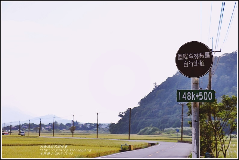 卓富公路(花75線)-2019-11-45.jpg