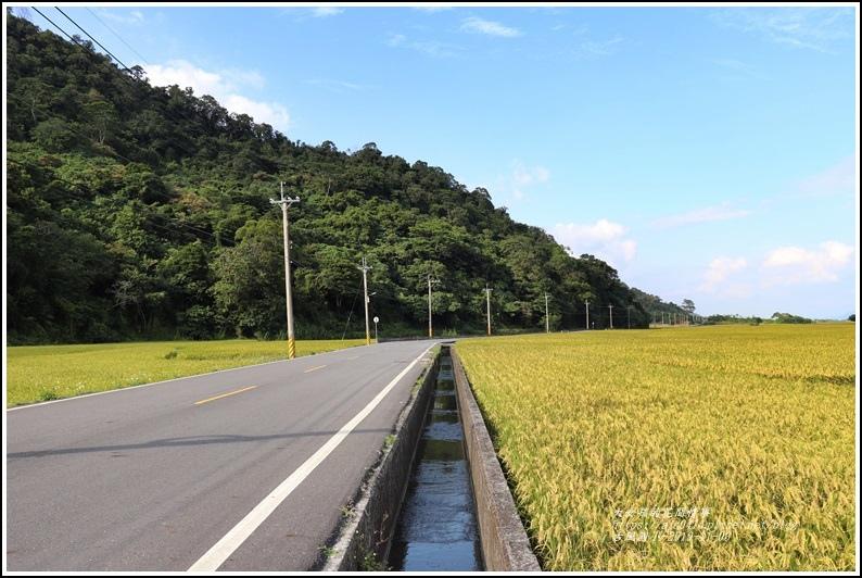 卓富公路(花75線)-2019-11-43.jpg
