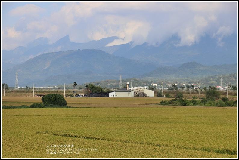 卓富公路(花75線)-2019-11-48.jpg