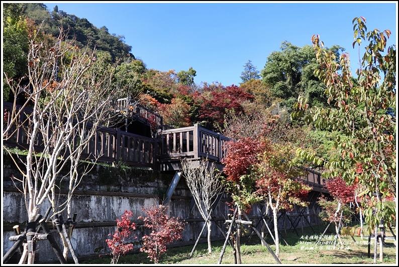 梨山楓之谷-2019-10-15.jpg