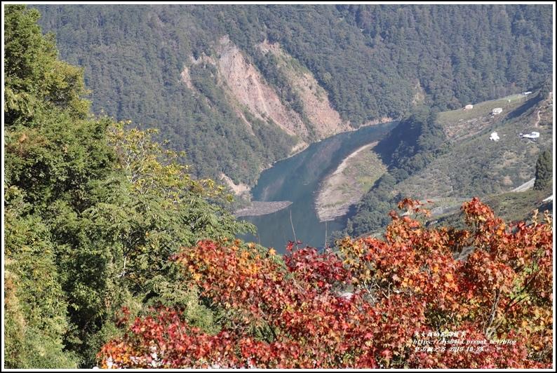 梨山楓之谷-2019-10-19.jpg