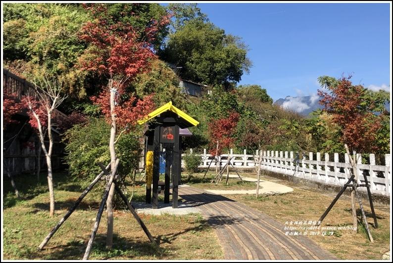 梨山楓之谷-2019-10-28.jpg