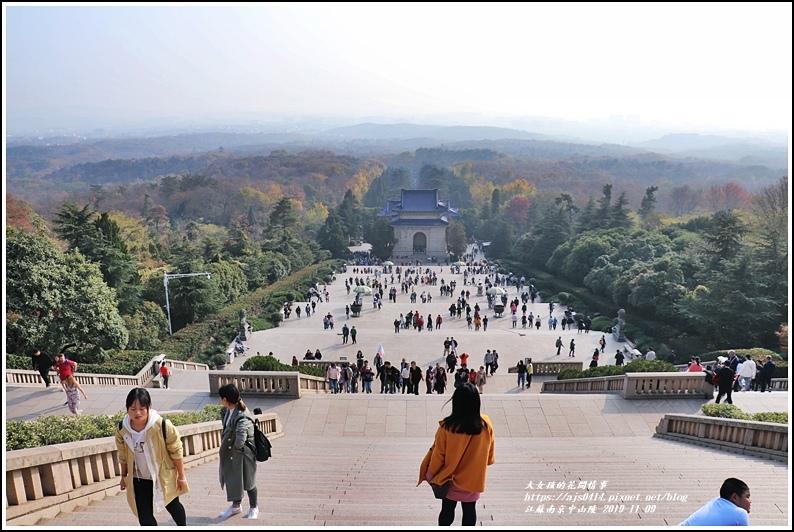 江蘇南京中山陵-2019-11-52.jpg