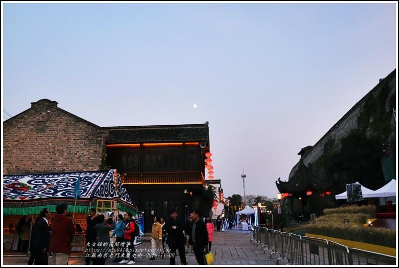 江蘇南京老門東歷史街-2019-11-12.jpg