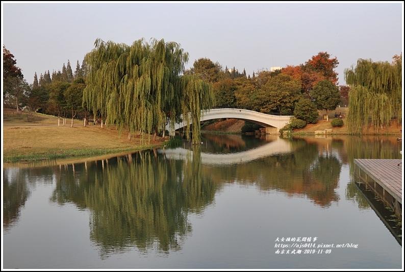 南京玄武湖-2019-11-04.jpg
