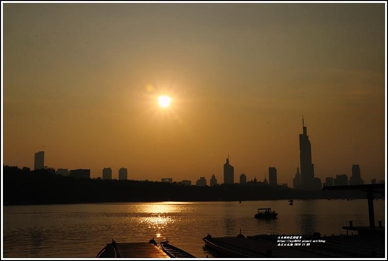 南京玄武湖-2019-11-02.jpg