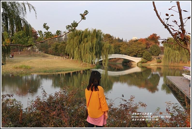 南京玄武湖-2019-11-05.jpg