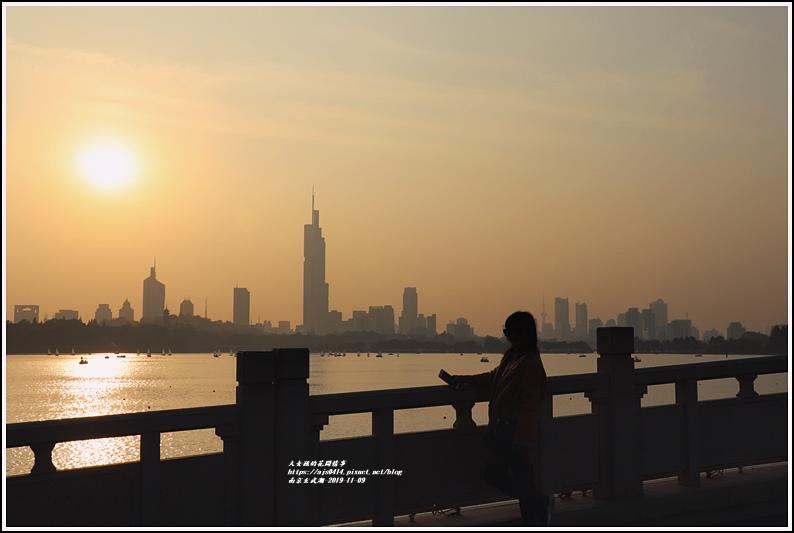 南京玄武湖-2019-11-11.jpg