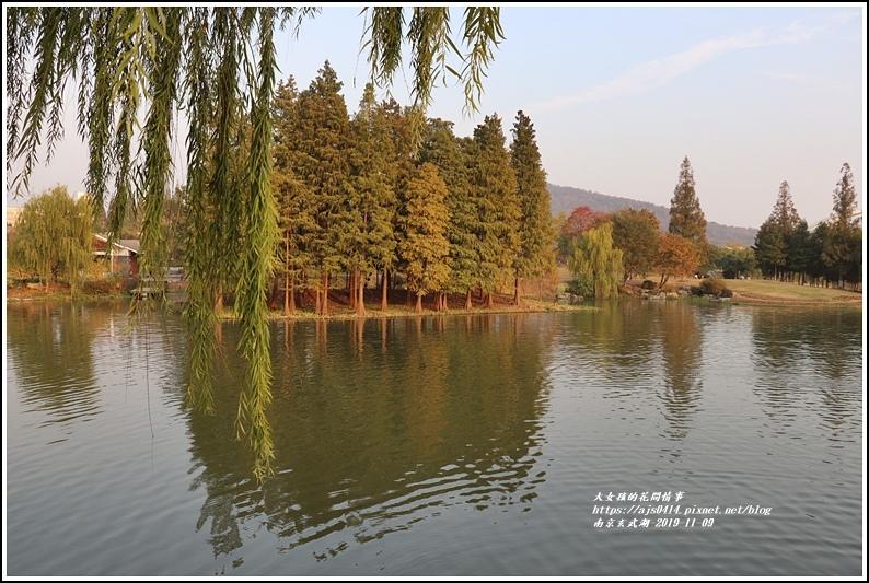 南京玄武湖-2019-11-14.jpg