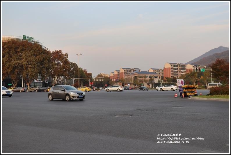 南京玄武湖-2019-11-21.jpg