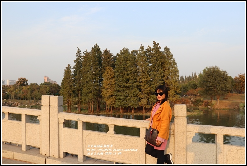 南京玄武湖-2019-11-25.jpg