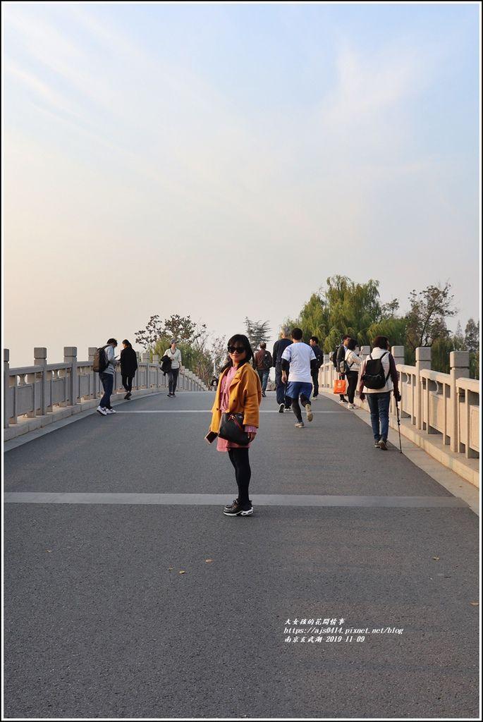 南京玄武湖-2019-11-24.jpg