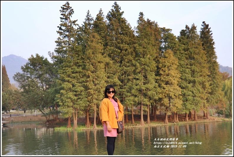 南京玄武湖-2019-11-29.jpg