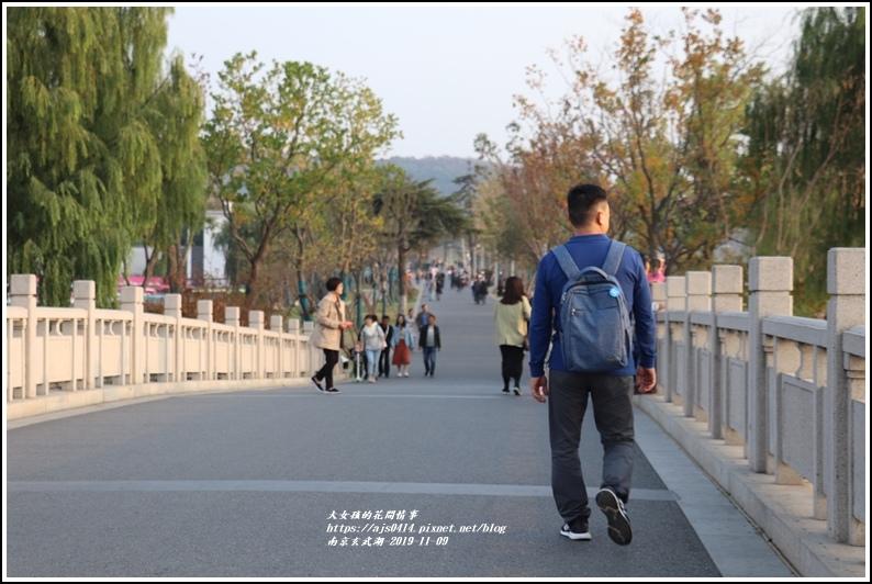南京玄武湖-2019-11-31.jpg