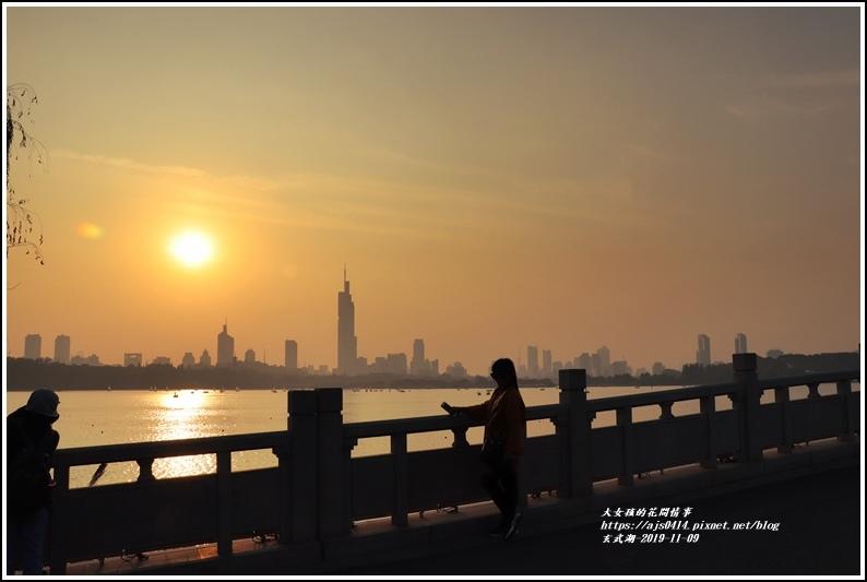 南京玄武湖-2019-11-32.jpg