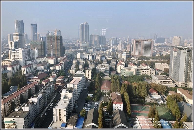 南京威斯汀大酒店-2019-11-06.jpg