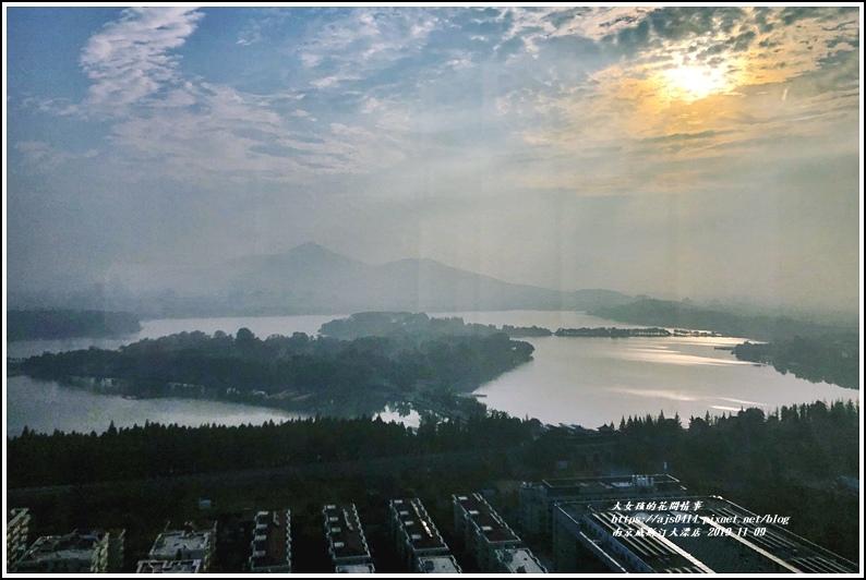 南京威斯汀大酒店-2019-11-01.jpg
