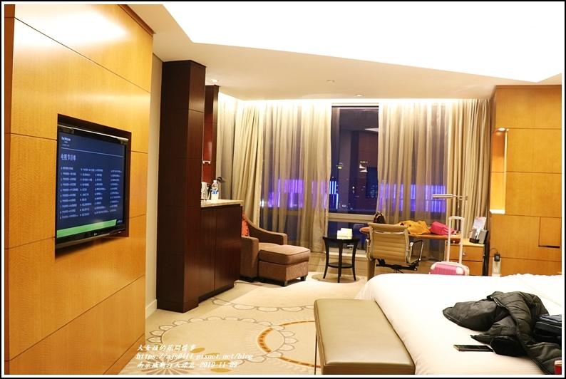 南京威斯汀大酒店-2019-11-12.jpg