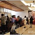 武陵富野渡假村-2019-10-01.jpg