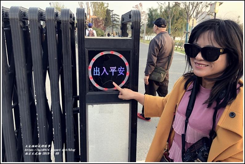 南京玄武湖公園-2019-11-43.jpg