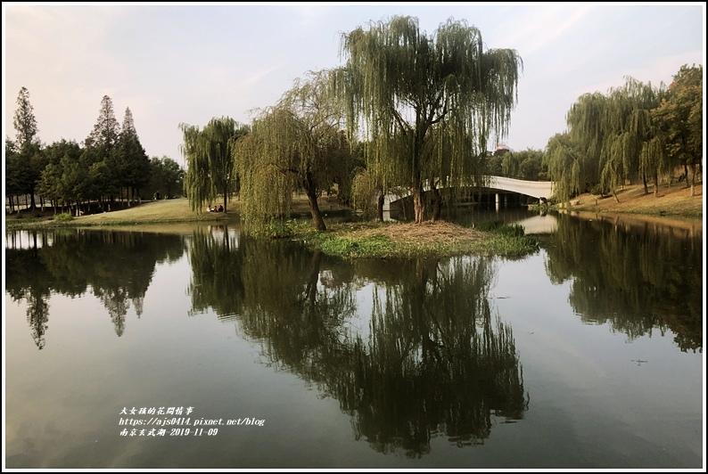 南京玄武湖公園-2019-11-42.jpg