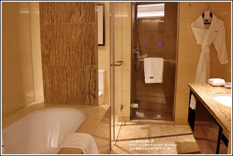 南京威斯汀大酒店-2019-11-10.jpg