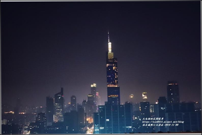 南京威斯汀大酒店-2019-11-15.jpg