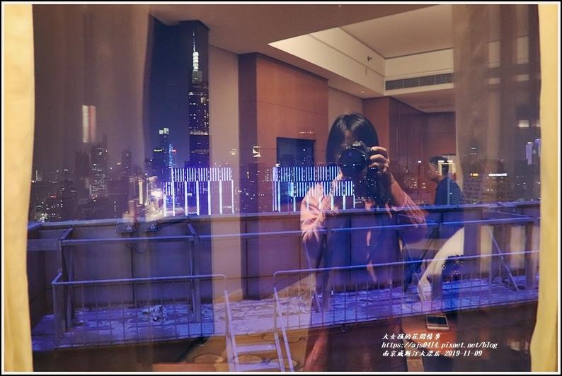南京威斯汀大酒店-2019-11-14.jpg