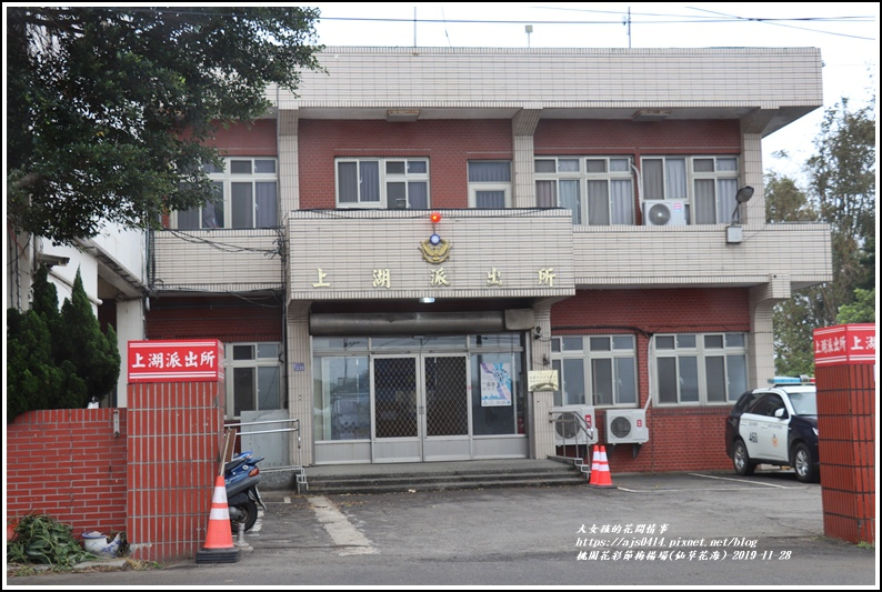 桃園花彩節梅楊場(仙草花海)-2019-11-63.jpg