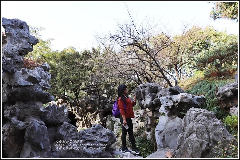 江蘇南京揚州史公祠-2019-11-30.jpg
