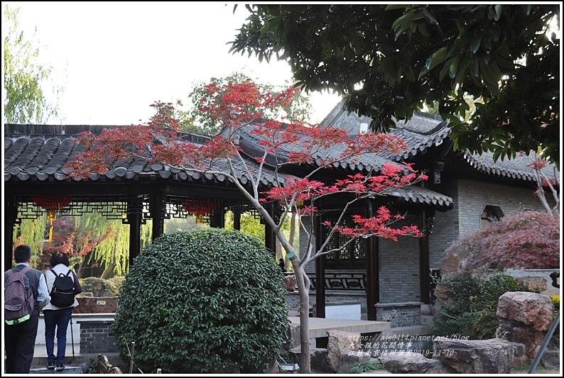 江蘇南京揚州個園-2019-11-08.jpg