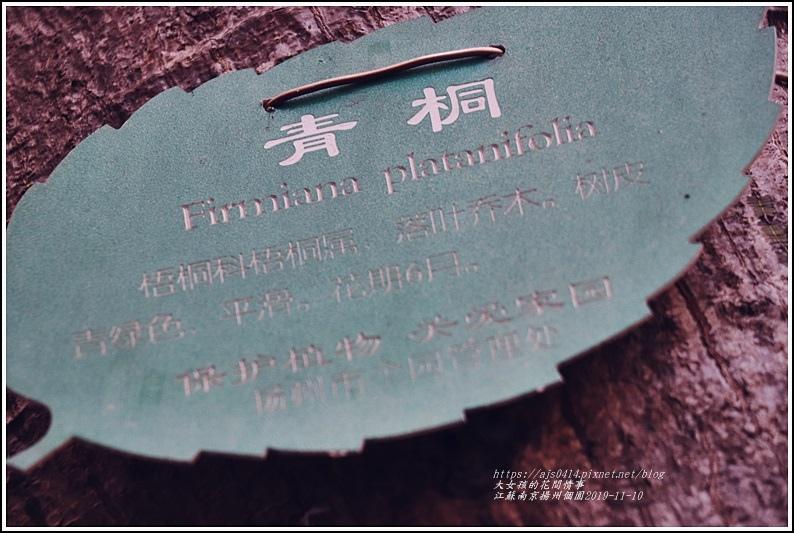 江蘇南京揚州個園-2019-11-20.jpg