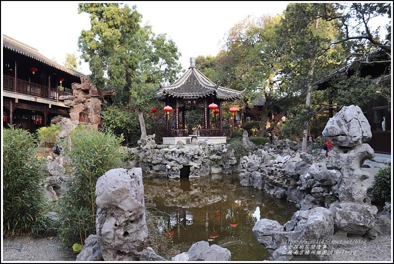 江蘇南京揚州個園-2019-11-46.jpg