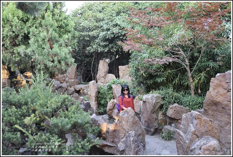 江蘇南京揚州個園-2019-11-55.jpg