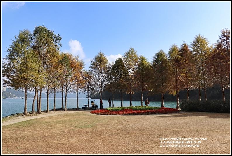 日月潭向山遊客中心前的婚紗廣場-2019-11-07.jpg
