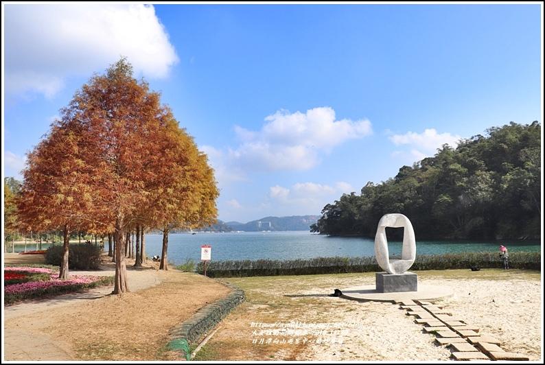 日月潭向山遊客中心前的婚紗廣場-2019-11-15.jpg