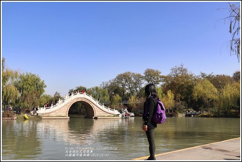 江蘇揚州瘦金湖-2019-11-40.jpg