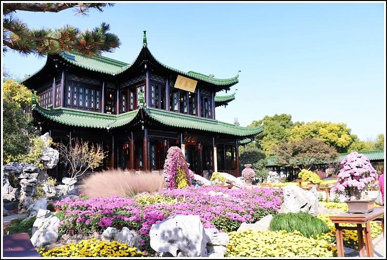 江蘇揚州瘦金湖-2019-11-48.jpg