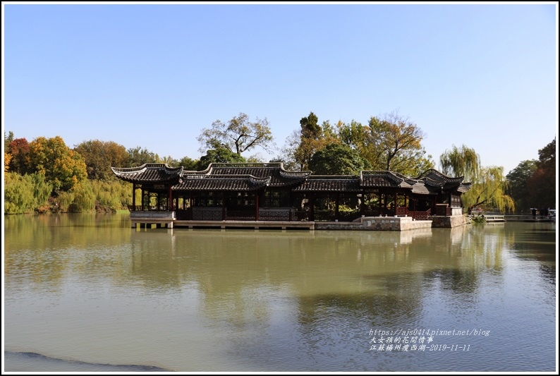 江蘇揚州瘦金湖-2019-11-97.jpg