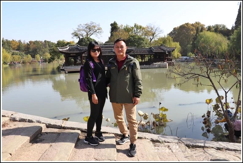 江蘇揚州瘦金湖-2019-11-104.jpg