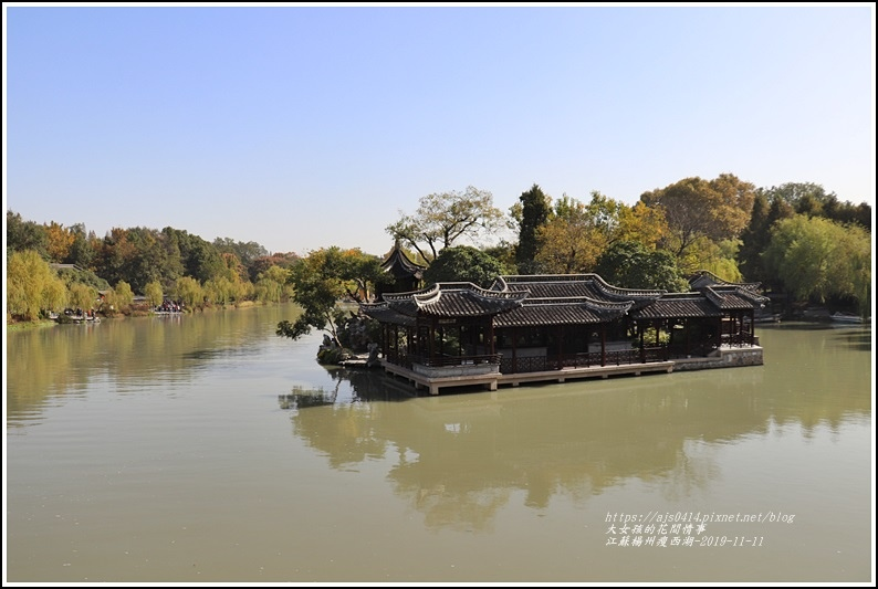 江蘇揚州瘦金湖-2019-11-107.jpg