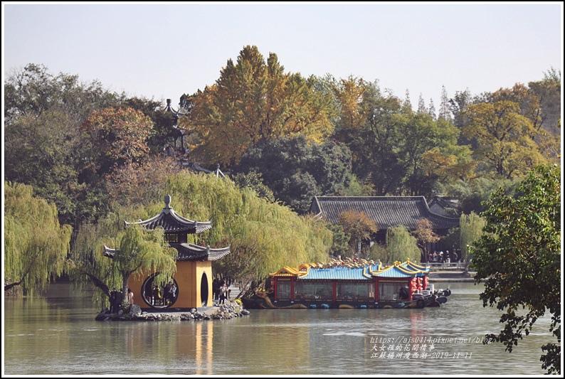 江蘇揚州瘦金湖-2019-11-110.jpg