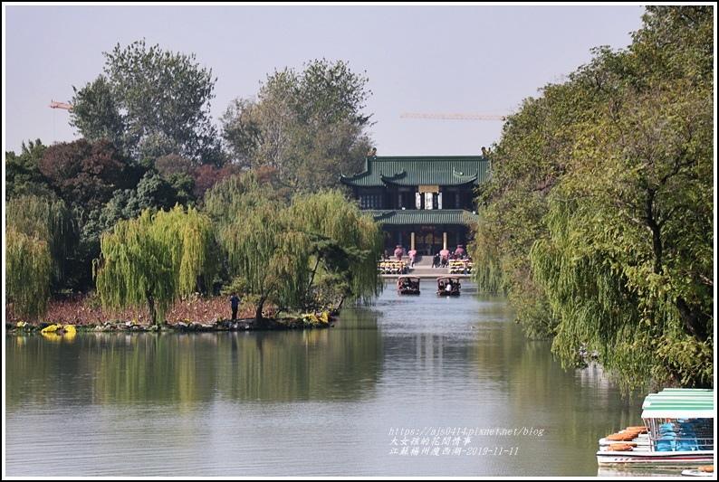 江蘇揚州瘦金湖-2019-11-111.jpg