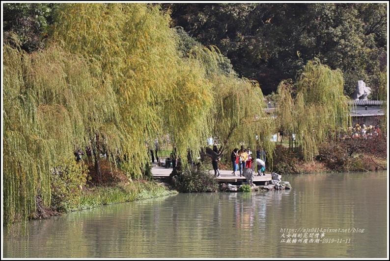 江蘇揚州瘦金湖-2019-11-109.jpg