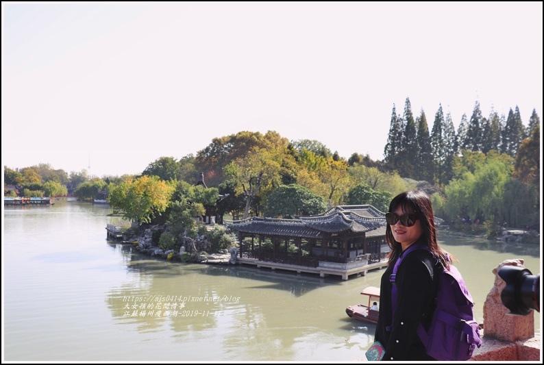 江蘇揚州瘦金湖-2019-11-114.jpg