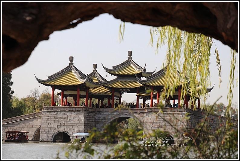 江蘇揚州瘦金湖-2019-11-126.jpg