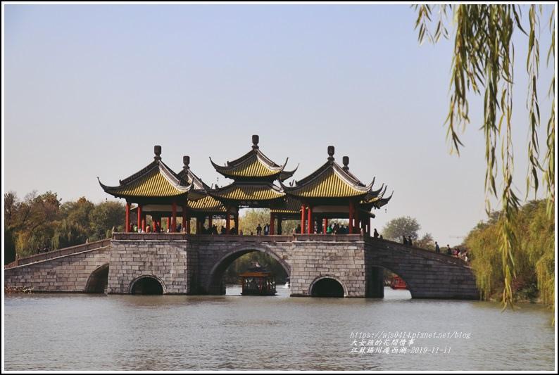 江蘇揚州瘦金湖-2019-11-127.jpg