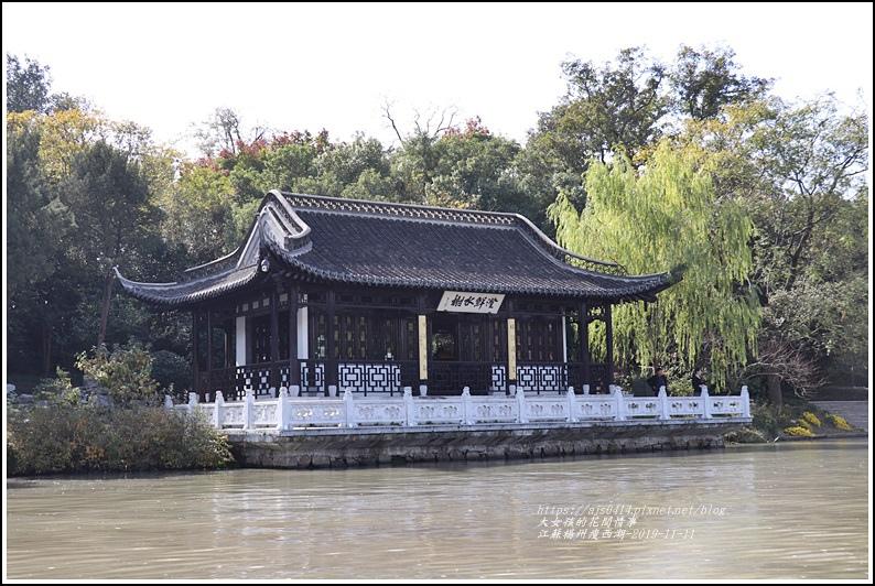 江蘇揚州瘦金湖-2019-11-145.jpg