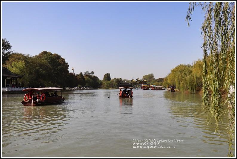 江蘇揚州瘦金湖-2019-11-142.jpg